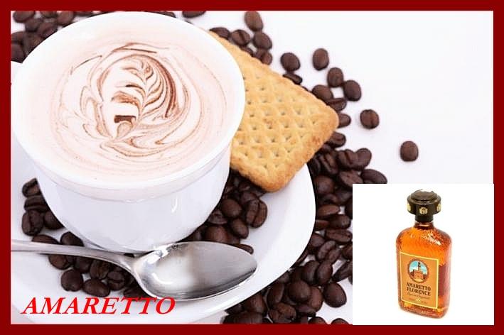 1000 Smakow Swiata - palarnia kawy, herbaty