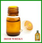 IRISH WHISKY - AROMAT SPOŻYWCZY