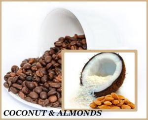 coconut__almonds_1